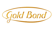 Gold Bond Logo
